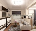 Проект квартиры для многодетной семьи