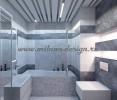 Дизайн проект квартиры ЖК Парад планет г Королев