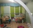 3-х комнатная квартира г Москва